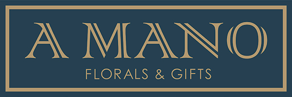 A Mano Florals & Gifts